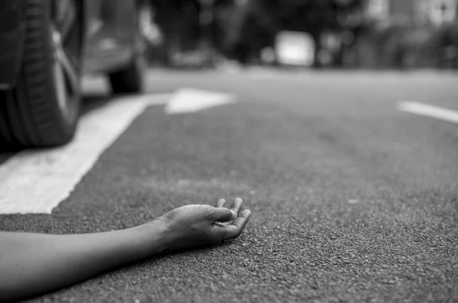 Blessé dans un accident de la route, quel sera le montant de mes indemnités ?