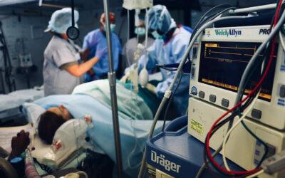 Accident médical : vous pouvez être indemnisé grâce à la solidarité nationale !